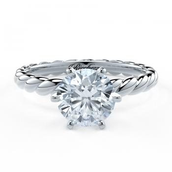 206e73dd9ae9 Помолвочные кольца   Ricchezza - ювелирные изделия - Страница 2