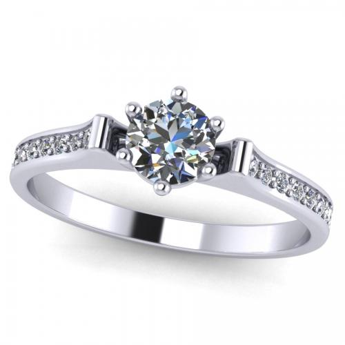 Обручальные кольца до свадьбы - приметы